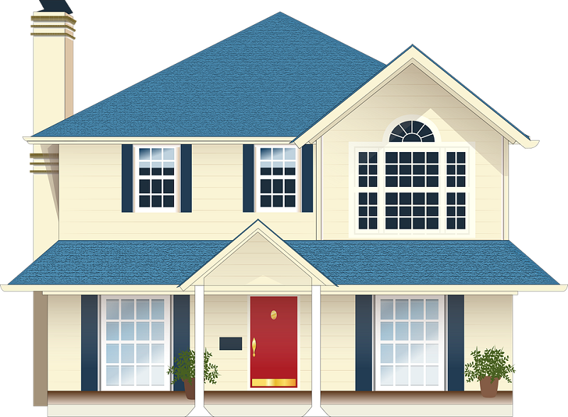 3 important questions to ask a high value home insurance company