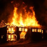 How To File A Home Insurance Claim After A Fire