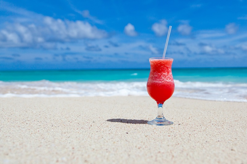 The importance of insuring your holiday home