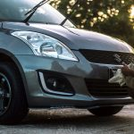 Little-Known Ways You Could Void Your Car Insurance