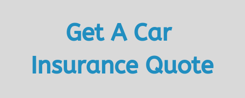 Request A Car Insurance Quote