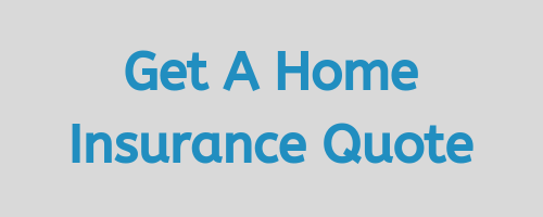 Request A Home Insurance Quote