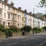 does home insurance cover letting a room to a lodger
