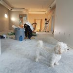 What Is And Isn't Covered In House Renovation Insurance
