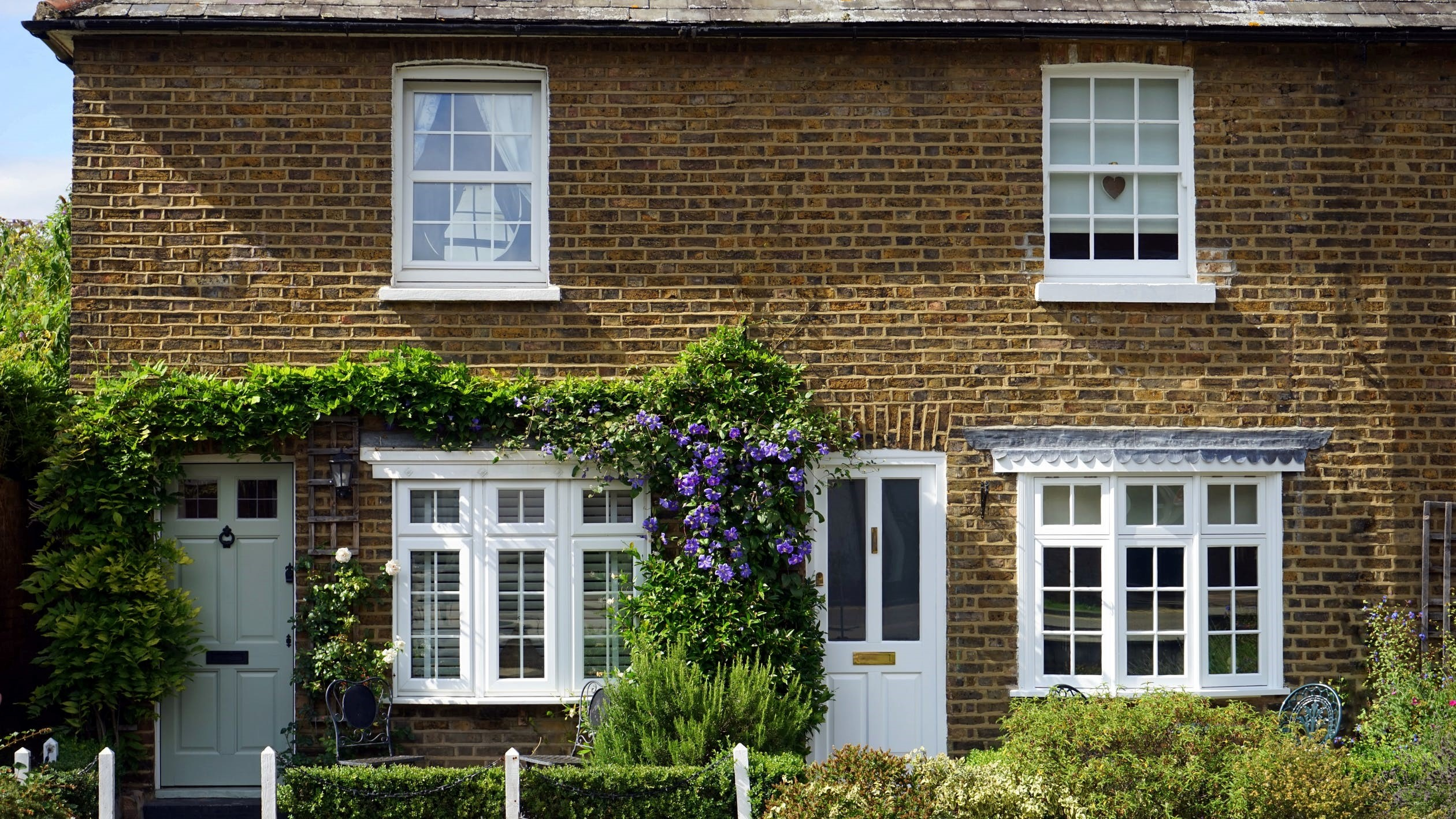 What Is Unoccupied Property Insurance & Why Is It Important