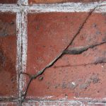 3 Ways You Can Protect Your House From Subsidence