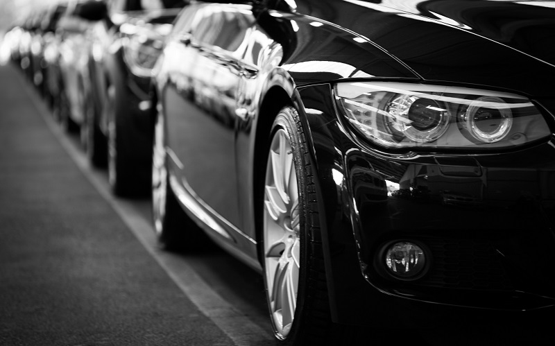Motor Trade Road Risk Insurance Vs Combined Cover - Which Is Best For My Business