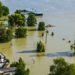 Do You Have To Buy Flood Insurance